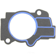 Fuel Injection Throttle Body Mounting Gasket fits 99-02 Daewoo Lanos 1.6L-L4