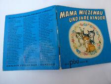 Antike Pixi Bücher , JEWEILS 1 Buch!! Siehe Liste: Buch Nr. 5, 7, 8