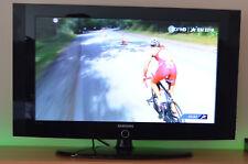 Samsung LCD TV32A330J1 - 32 Zoll - HD Ready - Gut erhalten