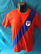WAFL West Perth Falcons Joondalup  (Western Australia)   Boys T Shirt Size 12