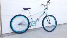 BMX  HARO MASTER 24 Re-Issue. NEVER RIDDEN   ....     PrIcE dRopPeD.  .. .