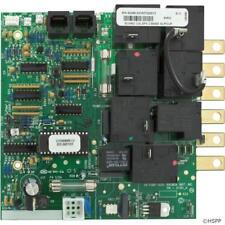Balboa Circuit Board for Cal Spas 2100 C2100R1 CS5000R1 ELE09100205 52299