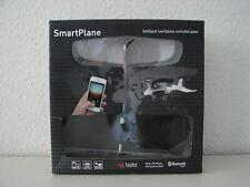 Smart Plane von TobyRich