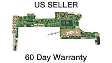 HP Spectre X360 13-41 Laptop Motherboard 8GB w/ i7-6500U 2.5GHz CPU 861992-601