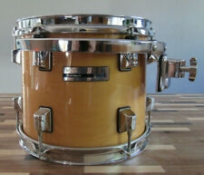 2000's Taye Studio Maple 10� x 8-⅜ � Deep Tom