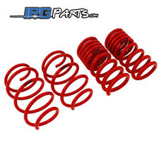 Eibach Sportline Lowering Springs Fits 2017-2019 Honda Civic Type R FK8 Chassis