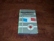 Assimil Französisch ohne Mühe (alte Ausgabe, A. Chérel)