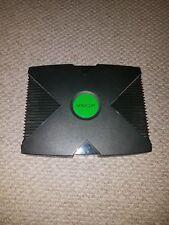 Original Xbox *Refurbished with Custom Software*