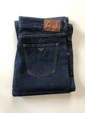 Armani Jeans size 33
