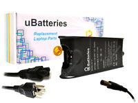 AC Adapter Dell Latitude D505 D510 D520 D530 D531 D600 D610 D620 D630 D631 DE03V