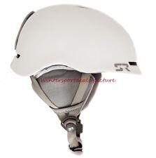Shred Ready Forty4  ski snowboard helmet Snow Sport Helmet  Shred NEW