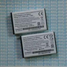 Battery Garmin Montana 600T 650T 600 Camo 650 Monterra GPS 2000mAh