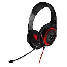Creative Labs 70gh029000000 Sound Blaster Inferno Headset Gh029000000