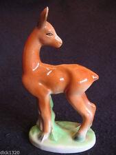 British Art Pottery Figurines