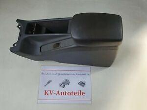 Volvo V70 II 2001 P80 2.0 T Mittelkonsole Armlehne 30616548 30616592