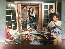 KEVIN NEALON Saturday Night Live WEEDS Signed 8X10 Photo b