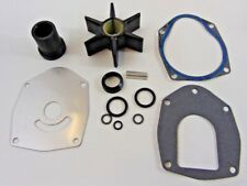 Bomba de agua Impulsor Kit Motor Fuera De Borda Mercury Mariner 75 90 115 HP 4 Str. 47-43026Q06