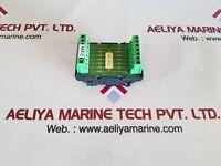Peters-indu-produkt pdu 12a module