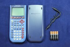 New Texas Instruments TI-73 Explorer Graphing Calculator