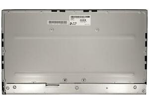 "Lenovo V530-24ICB V540-24IW 720-24IKB 520-24IKL LCD Screen Display 23.8"" FHD"