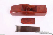 Planes Woodworking Tools luthier Violin maker tools Solid wood #69p