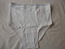 0f4f1bedc11 Vintage Jockey Classic Y Front Men s Brief Underwear Size 38 100% Cotton