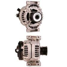 OPEL Astra G Zafira A Signum Vectra B C Lichtmaschine 0124515096 0124415026