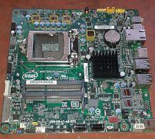 Intel Desktop Board DH61AGL