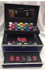 New Full Make Up Kit Professional Bridal Regular Set Girl Fashion Gift Make Up
