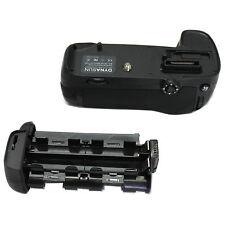 Impugnatura Battery Grip Professionale D15 per Nikon D7100 compatibile MB-D15