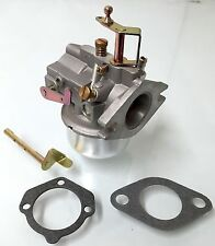 Replacement Kohler Carter 26 Carburetor Fits K 241 10 Hp K301