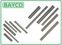 M18-18MM FULLY THREADED ROD/BAR/STUDDING CUT LENGTHS STAINLESS. CUT LENGTHS.