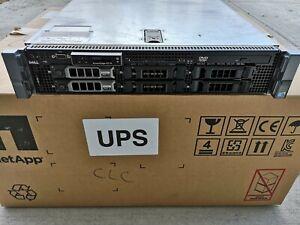 Dell PowerEdge R710 2x Intel Xeon X5660 6 Cores, 144GB RAM, 2x 600GB SAS, H700