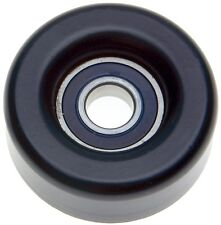 ACDelco 38006 Belt Tensioner Pulley