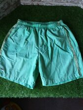 Vintage Retro Lacoste Swim Short/Trunks size 3/small