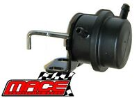 MACE BYPASS VALVE ACTUATOR HOLDEN COMMODORE VT VX VY L67 SUPERCHARGED 3.8L V6