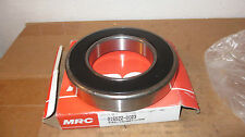 216SZZ-0023C3  MRC SINGLE ROW BALL BEARING  NEW  216SZZ  STEEL/C3/ABEC-1/EMQ