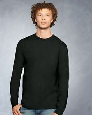 Cotton Long Sleeve Regular Fit Other Casual Tops for Men