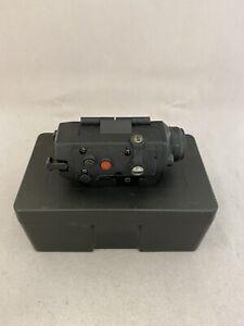 Sig Sauer STL-900L Laser LED Light - Free Shipping
