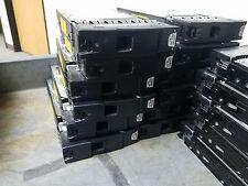 Dell HNW-2T72-SAS6-CESP-DD-COMP Compellent 2TB 7.2K 6Gbps SAS Hard Disk Drive