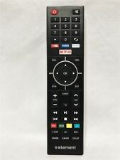 OEM Element KY49C-178F Remote Control ELSW3917BF
