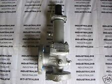 CROSBY SAFETY RELIEF VALVE STYLE JOS-26-A , 1-1/2G2-1/2 REBUILT