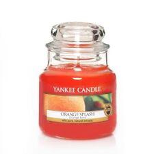 Candelabros y portavelas decorativos Yankee Candle para el hogar