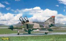McDonnell F-4E Phantom II - 1:48 - Italeri 2770