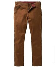 Mens Joe Brown One For The Weekend Trs Plus Size 42in