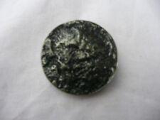 1 bouton ancien   vintage