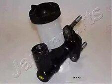 Top-Qualität Kupplungsgeberzylinder WCPFR-310