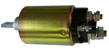 New starter solenoid  F250 F350 F450 E250 E450 1994-2001 7.3 7.3l  Powerstroke