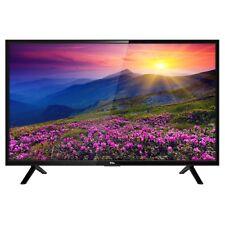 TCL 40D2900F 40 inch Full HD LED TV - RRP $549.00
