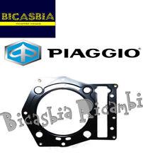 847406 ORIGINALE PIAGGIO GUARNIZIONE TESTA CILINDRO BEVERLY 500 CRUISER
